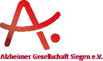 Alzheimer Gesellschaft Siegen e.V.